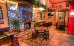 Brendan's Irish Pub