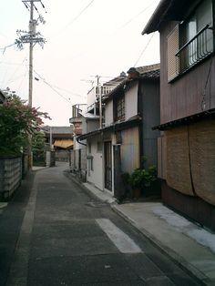 street_01