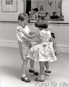 The Dancing Feeling, located in Warwick, Rhode Island is a full-service Social Dancing and Ballroom Dance Studio. Ballroom dancing RI at DF Dance Studio RI. Lindy Hop, Shall We Dance, Lets Dance, Tanz Poster, Dance Baile, Kinds Of Dance, Dance Like No One Is Watching, Dance Movement, Dance Class