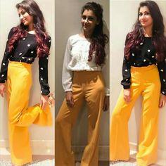Tina Dutta, Sriti Jha, Bollywood, Kumkum Bhagya, Jennifer Winget, Indian Designer Outfits, Tv Actors, Traditional Looks, I'm Happy