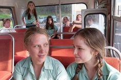 Puberty Blues was a beautifully understated adaptation of one of our key cultural texts.