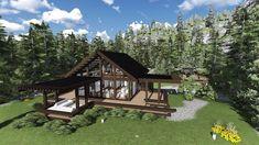 quitter-la-ville-pour-vivre-montagne-maison-ecologique-autonome3