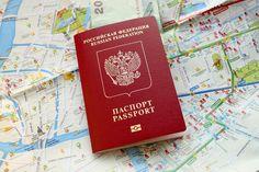 Сколько стоит сделать загранпаспорт в 2017 году в России: Порядок выдачи и оплаты