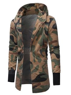 3cc2acdf3c701 Discount   13% OFF Price   34.05 Trench Jacket