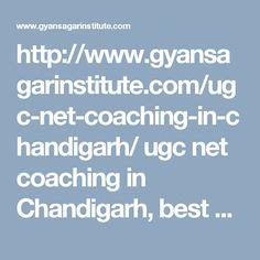 http://www.gyansagarinstitute.com/ugc-net-coaching-in-chandigarh/ ugc net coaching in Chandigarh, best ugc net coaching in Chandigarh, ugc net commerce Coaching in Chandigarh, best institute for ugc net exam in chandigarh