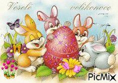 velikonoce Bowser, Jar, Character, Decor, Foods, Easter Activities, Food Food, Decoration, Food Items