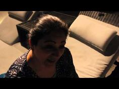"""Zia Hassan's """"Loved"""" is a short film where people answer the simple question, """"What is love?"""""""