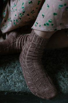 Ravelry: Fragment pattern by Helen Stewart