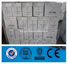 Copy Paper Wholesale