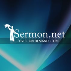 pentecostal sermon illustrations