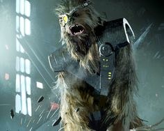 Best bounty hunter of all time? Shadows Of The Empire, Edge Of The Empire, Star Wars Droids, Star Wars Rpg, Star Wars Species, Star Wars Bounty Hunter, Drawing Stars, Star Wars Characters Pictures, Star Wars Design