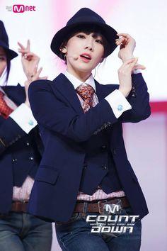 태연--Taeyeon