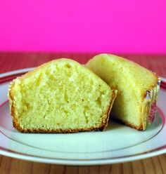 Cupcake Baking 101: Vanilla Cupcakes with a Secret Ingredient! -- by BakeHappy