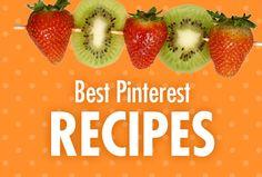 Alejandra Costello's Best Pinterest #Recipes | #AlejandraTV