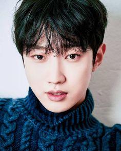 Asian Actors, Korean Actors, B1a4 Jinyoung, Jin Young, Boys Over Flowers, Celebs, Celebrities, Asian Boys, Romance