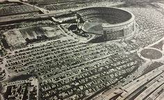 Who was there on April 1964 for the Mets Shea Stadium debut, losing to the Pirates Shea Stadium, Sports Photos, Pirates, City Photo, Baseball, Vintage, Vintage Comics