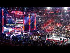 WWE MONDAY NIGHT RAW December 1 2014 | WWE RAW 12/1/14 - PREVIEW