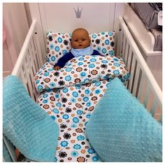 Amazing Loolyby collection at Babyringen in Malmö Sweden #loolyby #babyringen #babyproducts