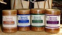 Bath Salt Assortment Pack