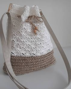 Crochet Doll Clothes, Beautiful Crochet, Crochet Designs, Beautiful Eyes, Coin Purse, Reusable Tote Bags, Embroidery, Wallet, Sewing