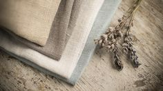 18 besten combinessa planen nach wunsch bilder auf pinterest modernes design wunsch und raum. Black Bedroom Furniture Sets. Home Design Ideas