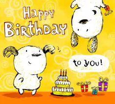 Поздравления с днем рождения от тинькофф