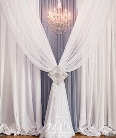 Wedding design by Dream Weddings & Events at NOAH'S of Richardson, Texas! Congratulations Siya & Danny! Photos courtesy of Hieu Truong
