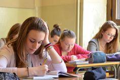Il Bonus scuola per i ragazzi è stato ridotto a euro 370.