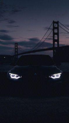 BMW Saved onto Vehicles Collection in Cars and Bikes Category BMW in der Fahrzeugkategorie Auto und Motorrad gespeichert Bmw S1000rr, Bmw I8, M Bmw, Bmw Autos, Bmw 2002, Hot Cars, Carros Bmw, Bmw Wallpapers, Top Luxury Cars