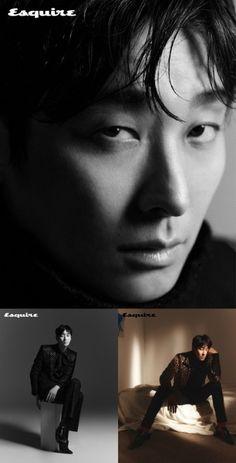 Korean Actors, Movie Posters, Movies, Film Poster, Films, Movie, Film, Korean Actresses, Movie Theater