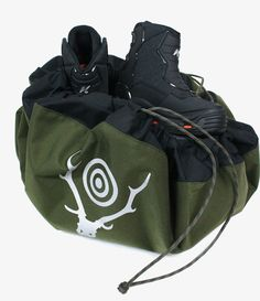 Tactical Gear, Gym Bag, Bags, Fashion, Handbags, Moda, La Mode, Dime Bags, Fasion