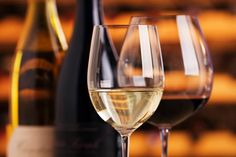 the Premium Red and white: Cabernet Sauvignon and Sauvignon Blanc Sauvignon Blanc, Cabernet Sauvignon, Wine Tasting Course, Wine Tasting Party, Beatles Songs, Wine Time, Kosher Wine, California Wine, Wine Tasting