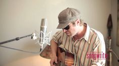 """So great...~+Todd Snider, """"Too Soon To Tell"""" ~ love this song"""