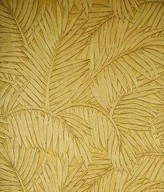 engraved gold leafing