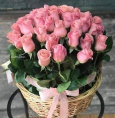 Beautiful Bouquet Of Flowers, Beautiful Flower Arrangements, Amazing Flowers, Beautiful Roses, Pretty Flowers, Pink Flowers, Birthday Wishes Flowers, Happy Birthday Flower, Rose Flower Wallpaper