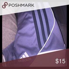 Adidas men's basketball shorts Authentic Adidas😍 Adidas Shorts Athletic
