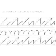 Než začnu psát - 1. díl Math Equations