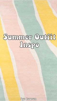 Trendy Outfits For Teens, Stylish Summer Outfits, Cute Teen Outfits, Cute Outfits For School, Teenage Girl Outfits, Cute Comfy Outfits, Girls Fashion Clothes, Teenager Outfits, Summer Outfits Women
