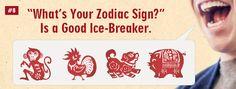 Chinese zodiac facts 08