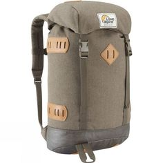 8a41e8a87ad Order the Lowe Alpine Klettersack 30 Rucksack today from Cotswold Outdoor -  Fast Delivery - Expert Advice - Customer Satisfaction