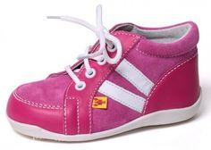 RAK Dívčí capáčky Vilma - růžové 1da15f76cf