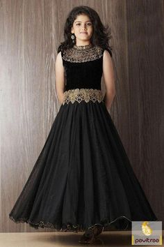 d18047276f385 Girls Gowns Dresses 2019 for 1 to 16 year Little Girls. Online Shopping  traditional Kids Gown dresses for Wedding, Birthday, Party & Festival wear.