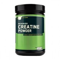 Optimum Creatine Powder 600g https://anamo.eu/el/p/3QsuQTWkmtO_Zwe ON Optimum Creatine Powder 600γρ, Η κρεατίνη είναι ένα από τα πλέον βασικά συμπληρώματα διατροφής στη ζωή ενός αθλητή. Δεν είναι υπερβολή να πούμε ότι η κρεατίνη είναι από τα λίγα συμπληρώματα δ...