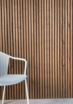 Timber Feature Wall, Timber Wall Panels, Tv Feature Wall, Wood Slat Wall, Timber Slats, Timber Cladding, Wood Panel Walls, Wall Cladding, Timber Flooring
