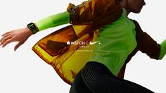 The Nike Apple Watch is coming October 28 Read more Technology News Here --> http://digitaltechnologynews.com  While the Apple Watch Series 2 has been available since mid-September the exact release date for the Nike version of the watch has not been available  until now.   French site WatchGeneration and 9to5Mac noticed Apple has posted an Oct. 28 launch date for the Nike Apple Watch Series 2.   SEE ALSO: Apple Watch reportedly banned from UK cabinet meetings  The Nike variant of the Watch…