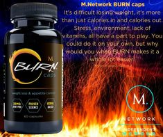 Amazing weight loss aid! Finally starting to lose the stubborn belly fat! Hydrate with Purpose!