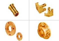 We offer Brass Machined parts and Component brass parts exporters india machined part We all manufacturer exporter suppliers machine parts machining parts precision machining parts machine parts manufacturer. Copper, Brass, Machine Parts