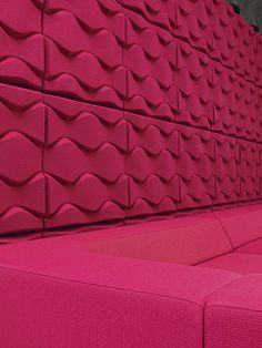 1000 Images About Wall Covering Ideas On Pinterest