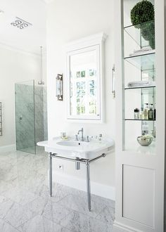 Admirable 39 Best Timeless Bathrooms Images In 2019 Timeless Interior Design Ideas Helimdqseriescom