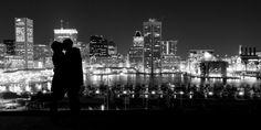 City Love..